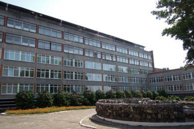 Свислочская центральная районная больница