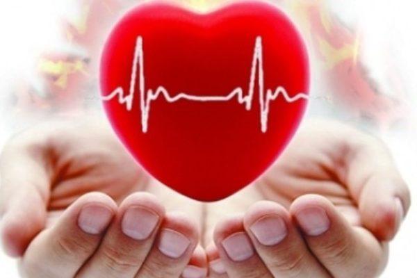27 сентября 2018 года  медико-просветительная акция  «Предотвратим инфаркт миокарда»