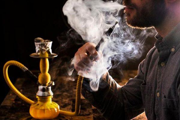 Вред кальяна. Опасный древний ритуал
