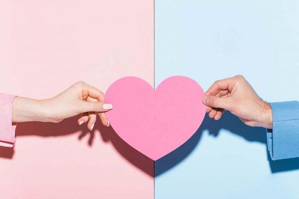 21 февраля – День профилактики инфекций, передающихся половым путем