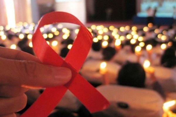 16 мая – Всемирный День памяти людей,  умерших от СПИДа