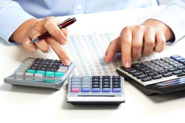 C 1 июля в структуре заработной платы бюджетников увеличивается доля премирования